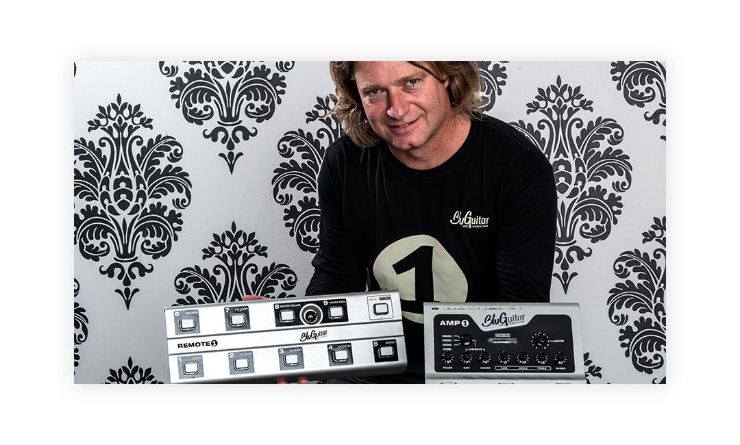 bluguitar-thomas_blug-remote1_amp1-2-TN