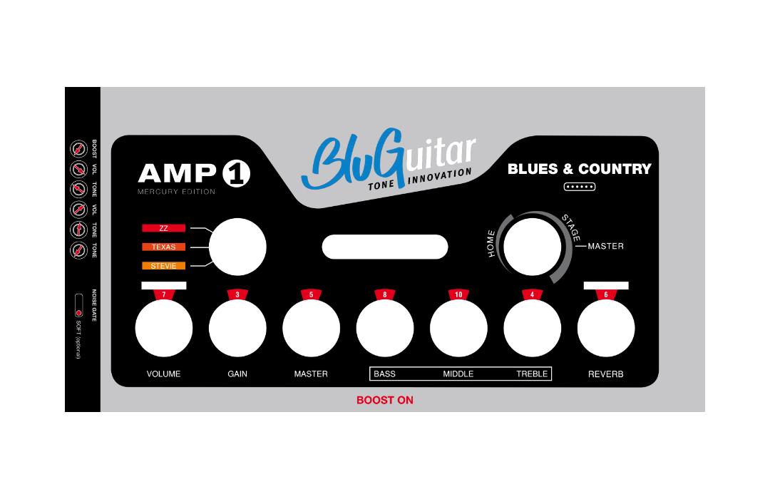 bluguitar_manuals-overlay-amp1-mercury