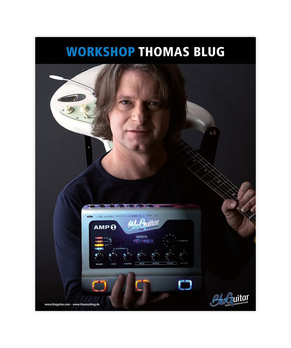 Plakat_Workshop_BluGuitar-TN7iga01ljqBgjI