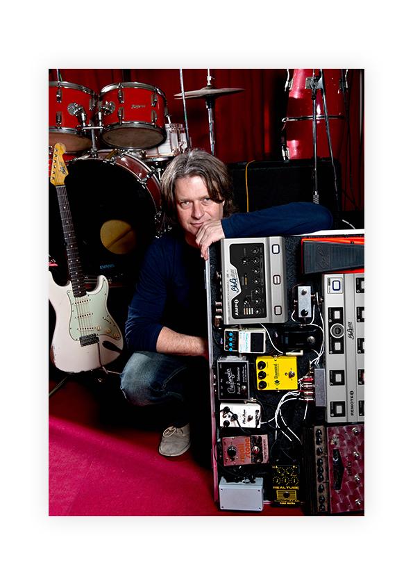 bluguitar-thomas_blug-pedalboard-TN