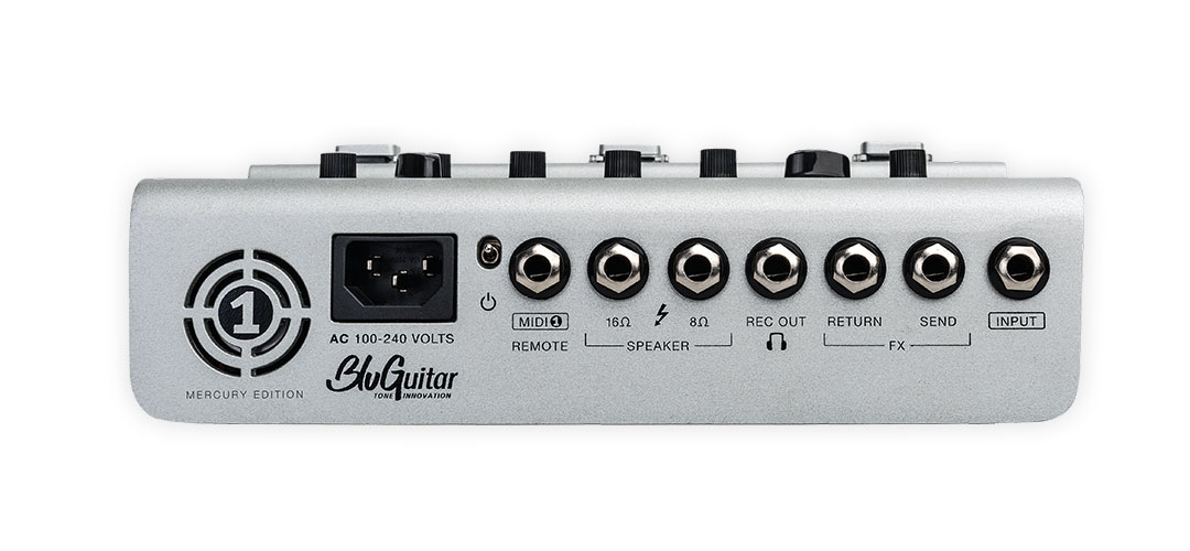 bluguitar_product-amp1_mercury_edition-back-cropped