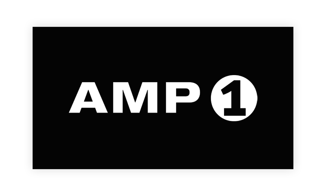 bluguitar-amp1_logo-WH
