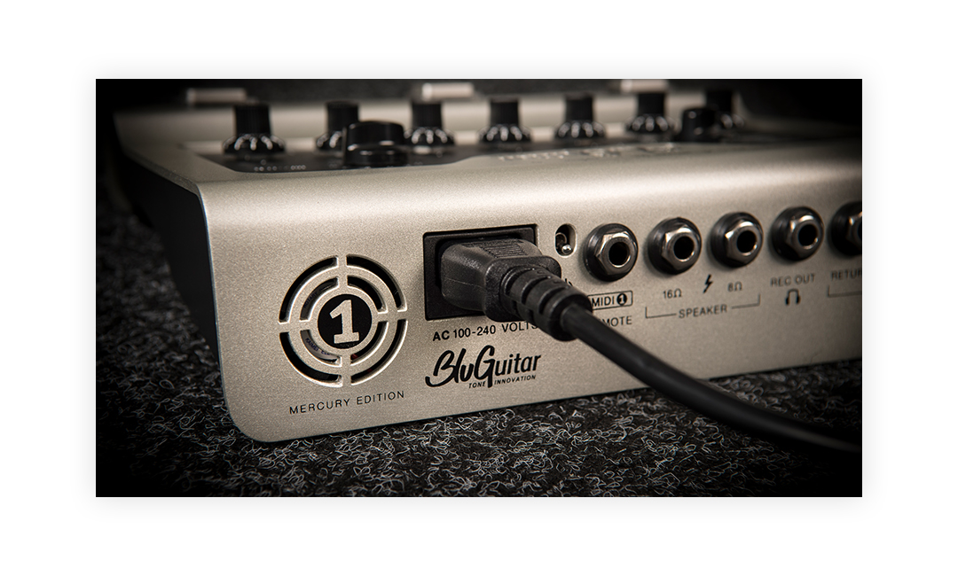 bluguitar-amp1_mercury_edition_mood-10-TN
