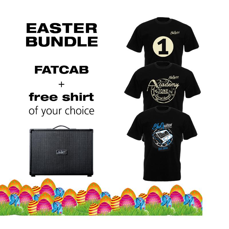 EASTER21_FatCab