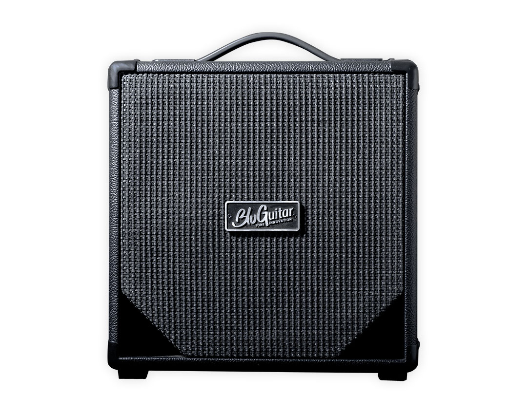 bluguitar_product-nanocab-front-cropped