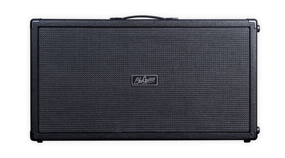 bluguitar_product-twincab-horizontal_front-cropped
