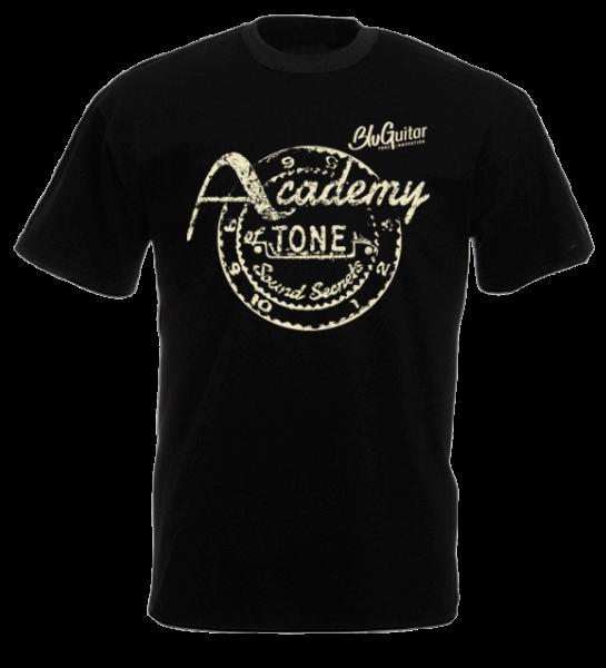 "SHIRT ""Academy of Tone"""