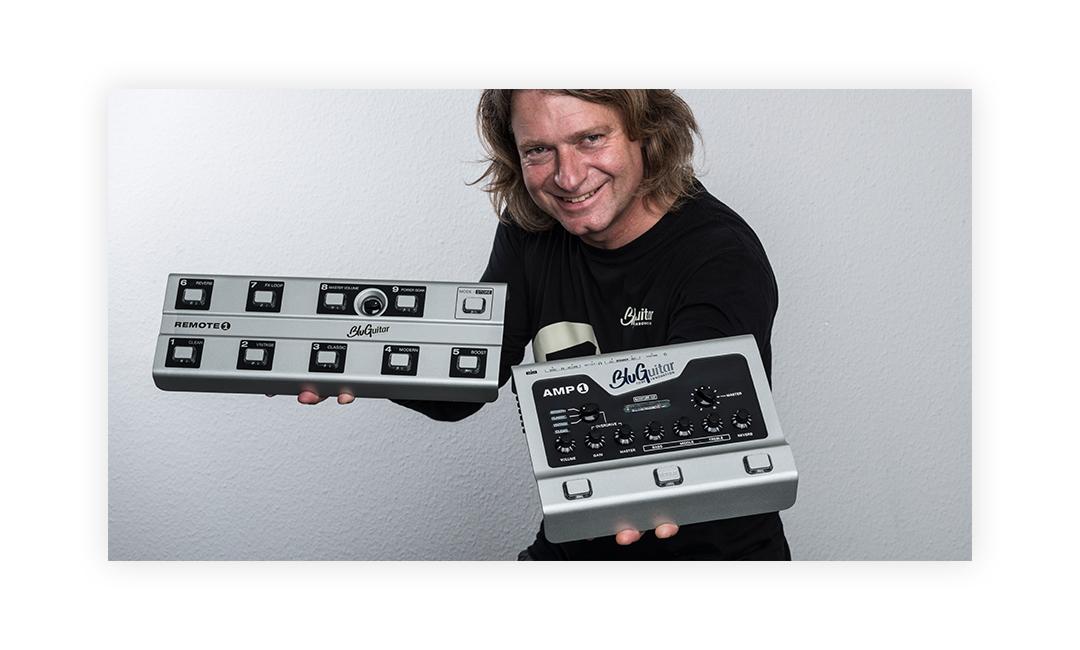 bluguitar-thomas_blug-remote1_amp1-TN