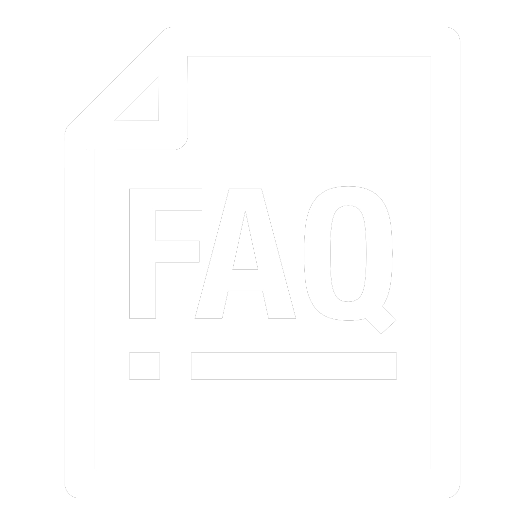 Icon-FAQ-Inverted