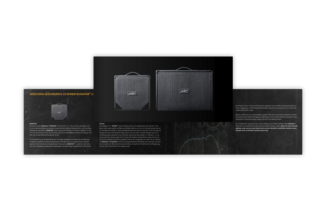 bluguitar_manuals-cabinets