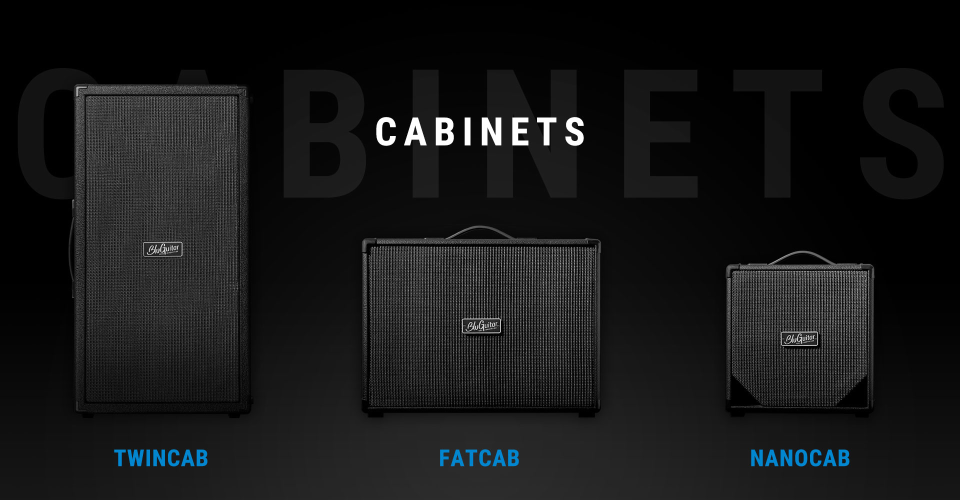media/image/bluguitar-category-teaser-cabinets-092020.jpg
