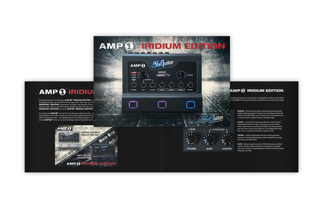 bluguitar_manuals-amp1_iridium_edition-additional
