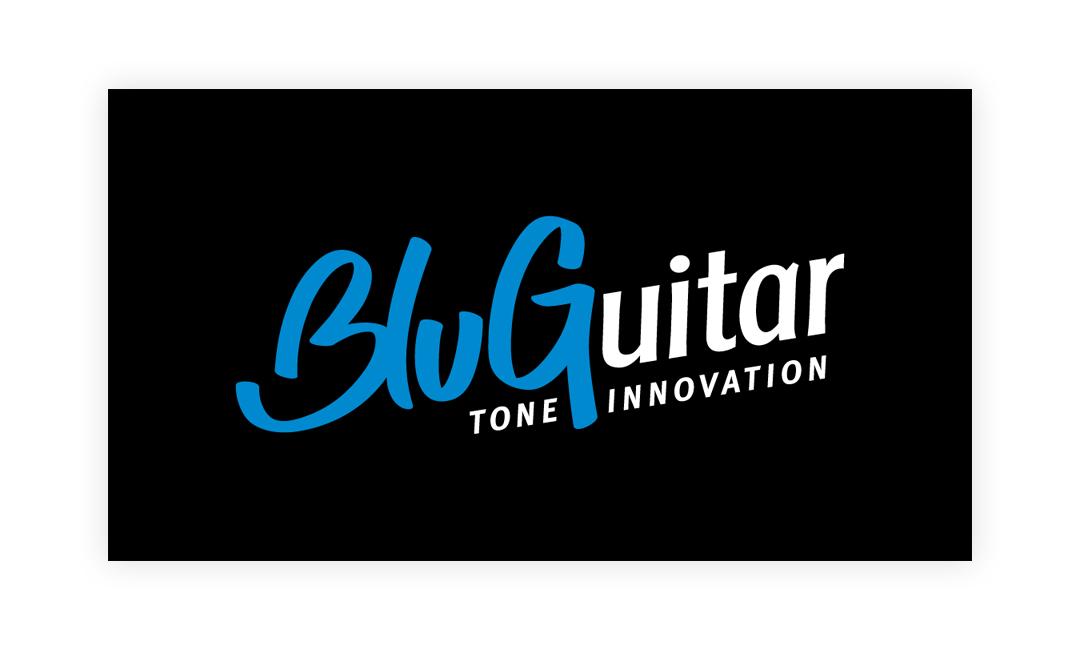 BluGuitar-Logo-3C-BK-TN