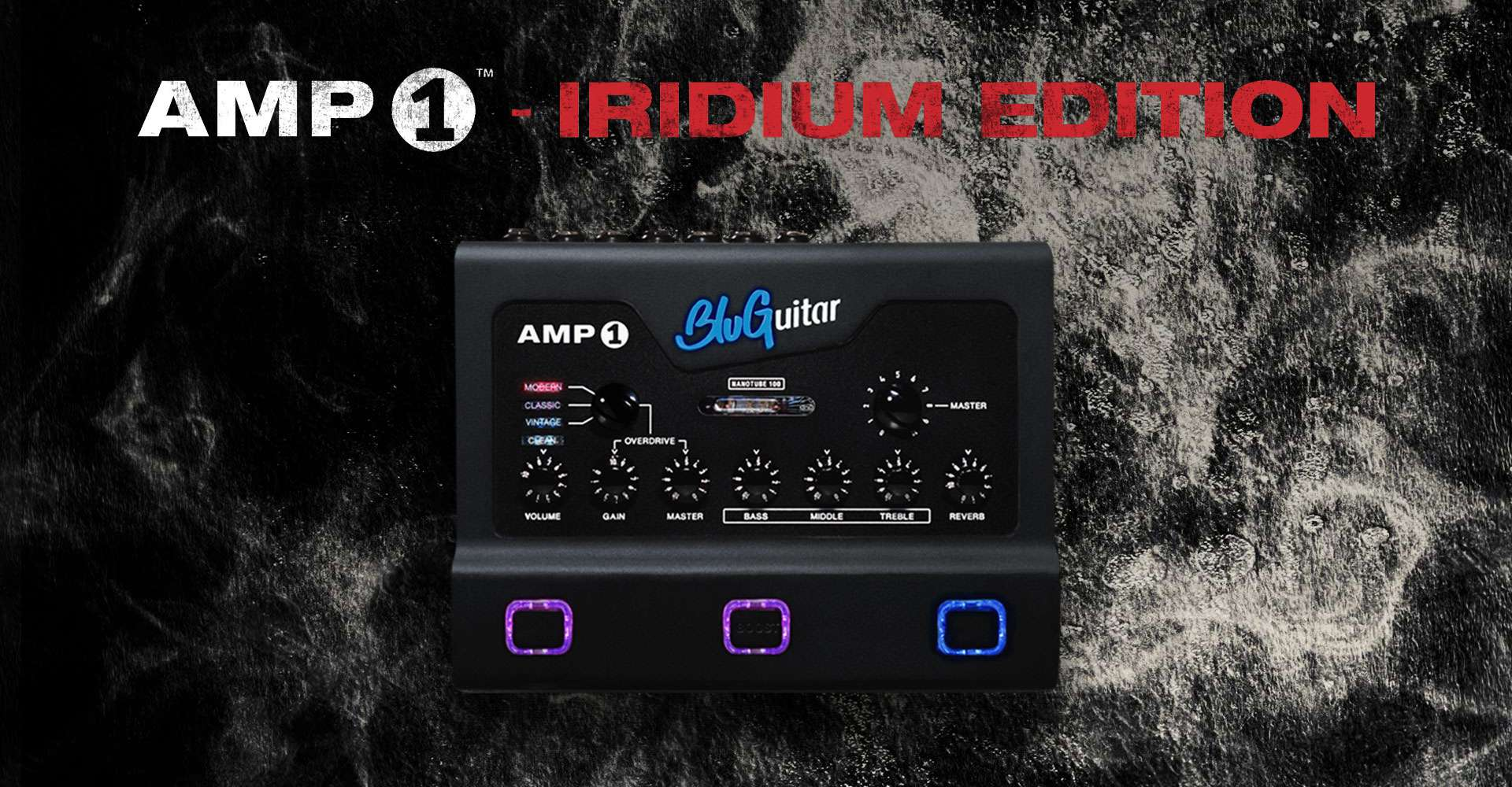 news-img-amp_1_iridium_edition