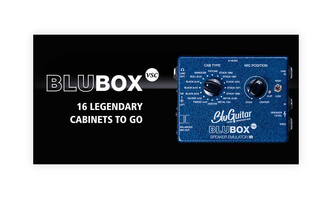 bluguitar-blubox-header-TN
