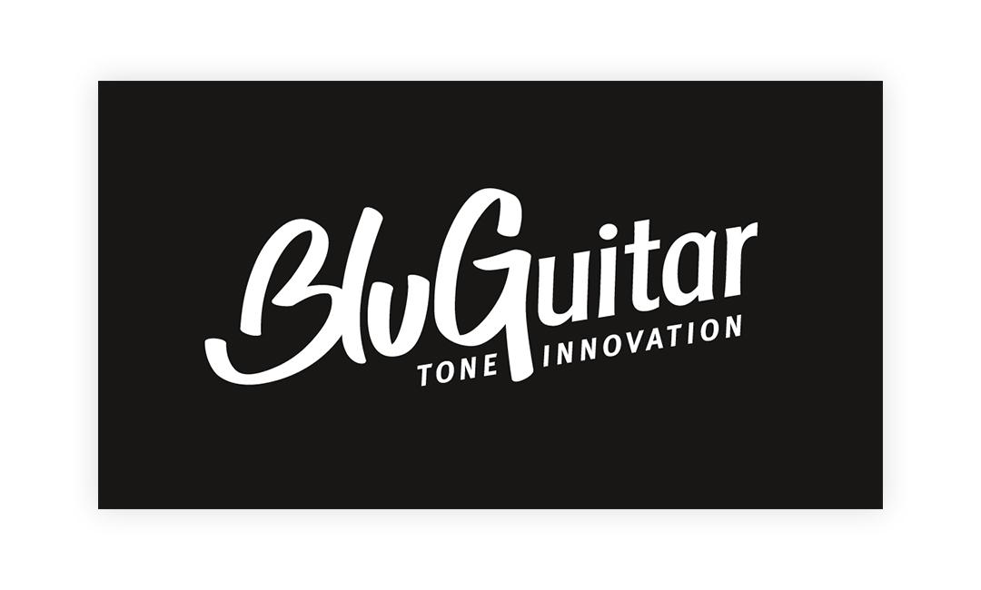 BluGuitar-Logo-1C-WH-TN