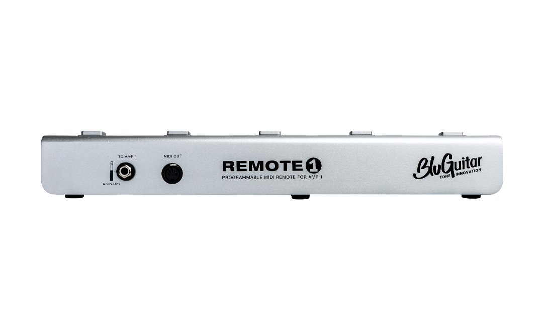 bluguitar-remote1-back-TN