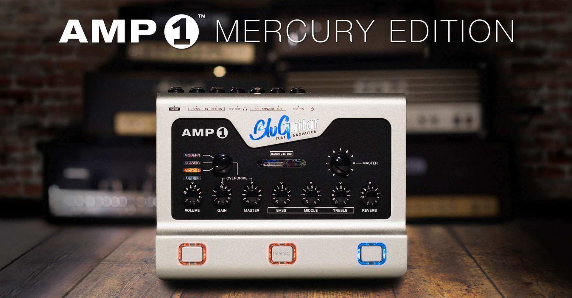 news-img-amp1_mercury_edition