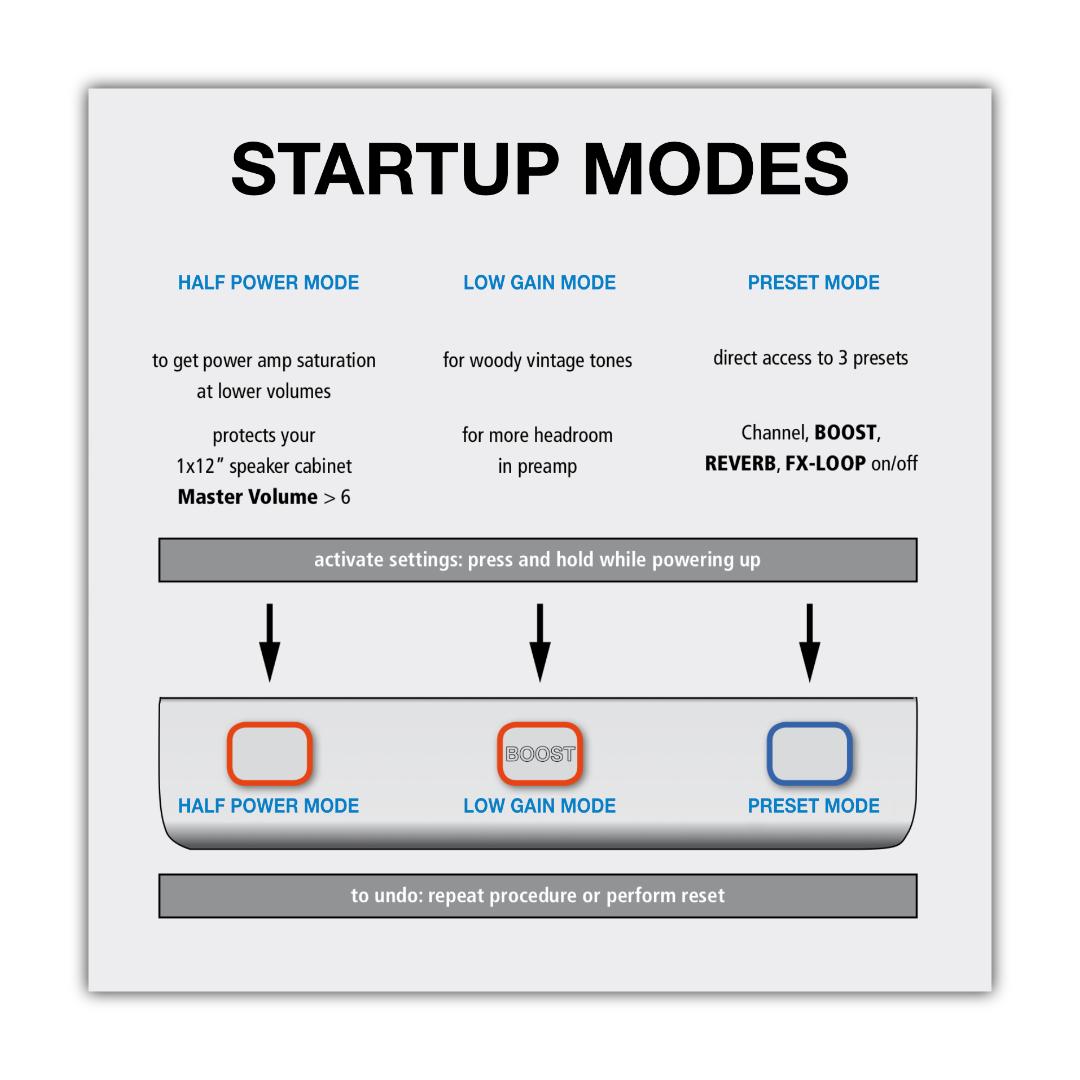 ExpertFeatures_ME_StartupModes_1080x1080_NEU
