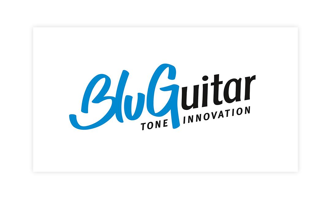BluGuitar-Logo-2C-WH-TNW5qSqqjTvpkKV