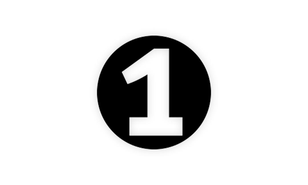 bluguitar-one_logo-BK