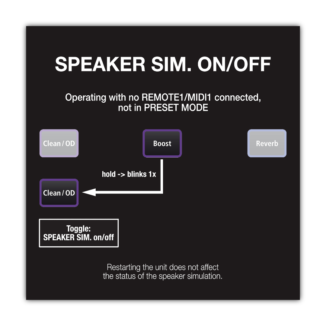 ExpertFeatures_Iridium_SpeakerSim_1080x1080