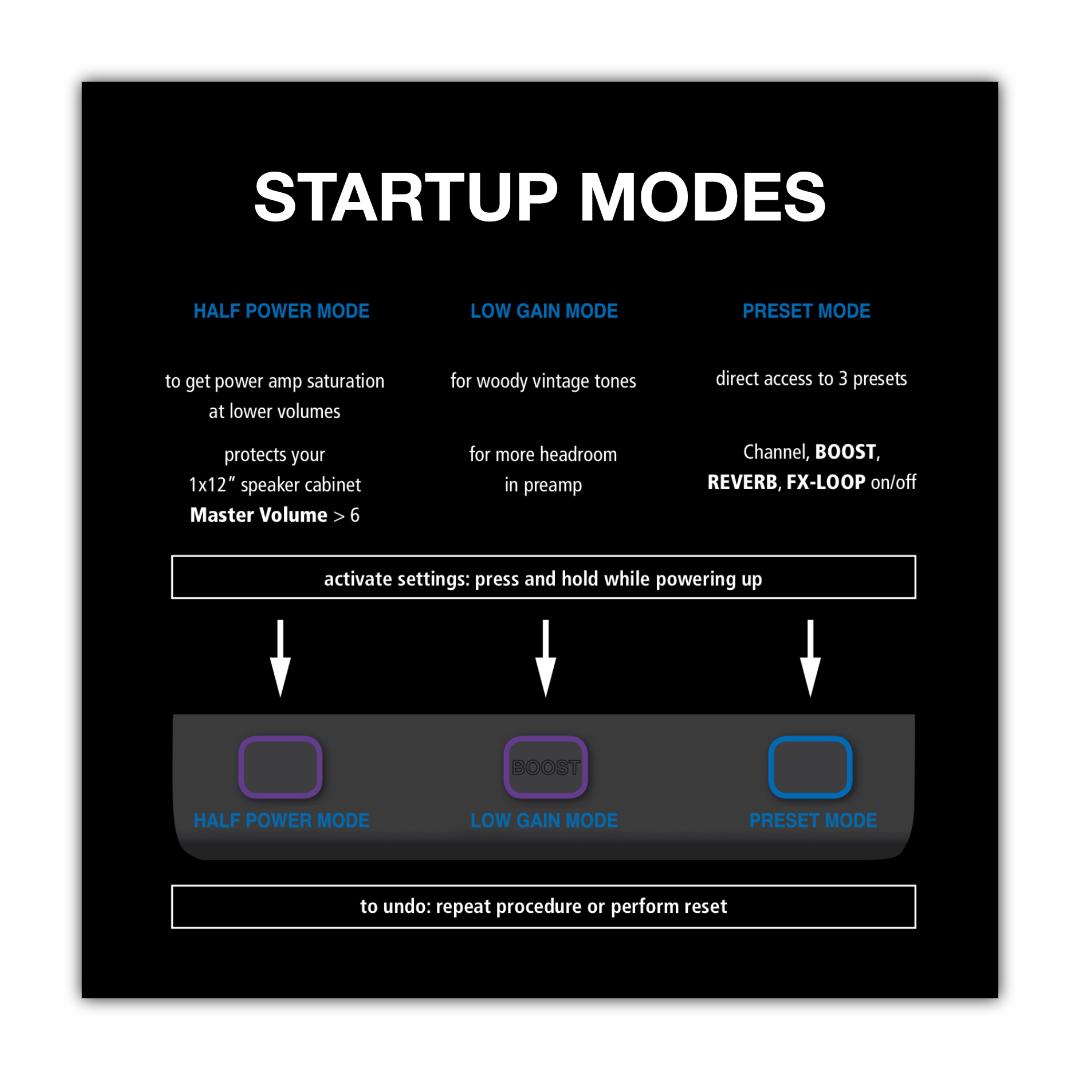 ExpertFeatures_Iridium_StartupModes_1080x10803LaNlf5LO2eDC