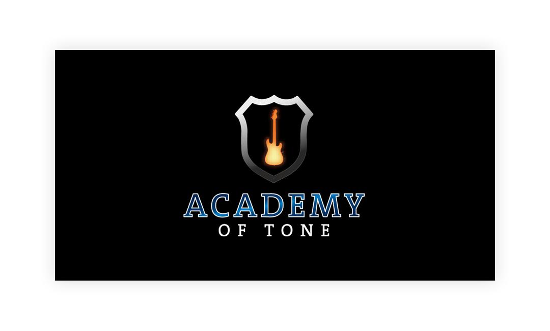 bluguitar-academy_of_tone_logo