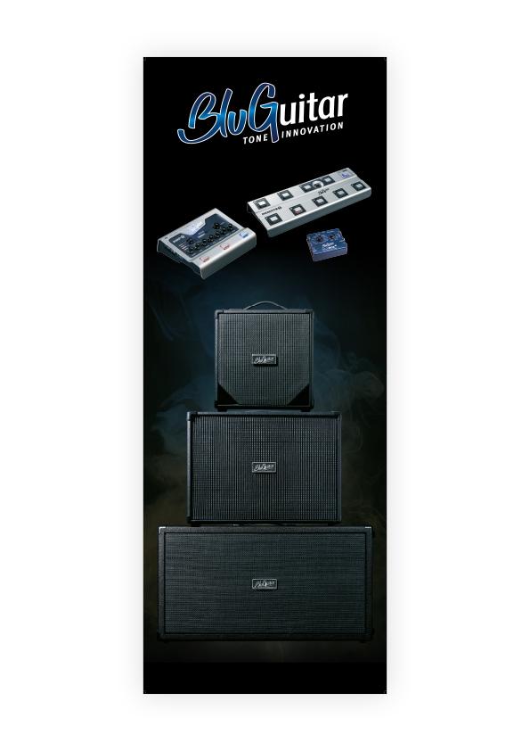 bluguitar-rollup-amp1_remote1_blubox_cabinets-TN