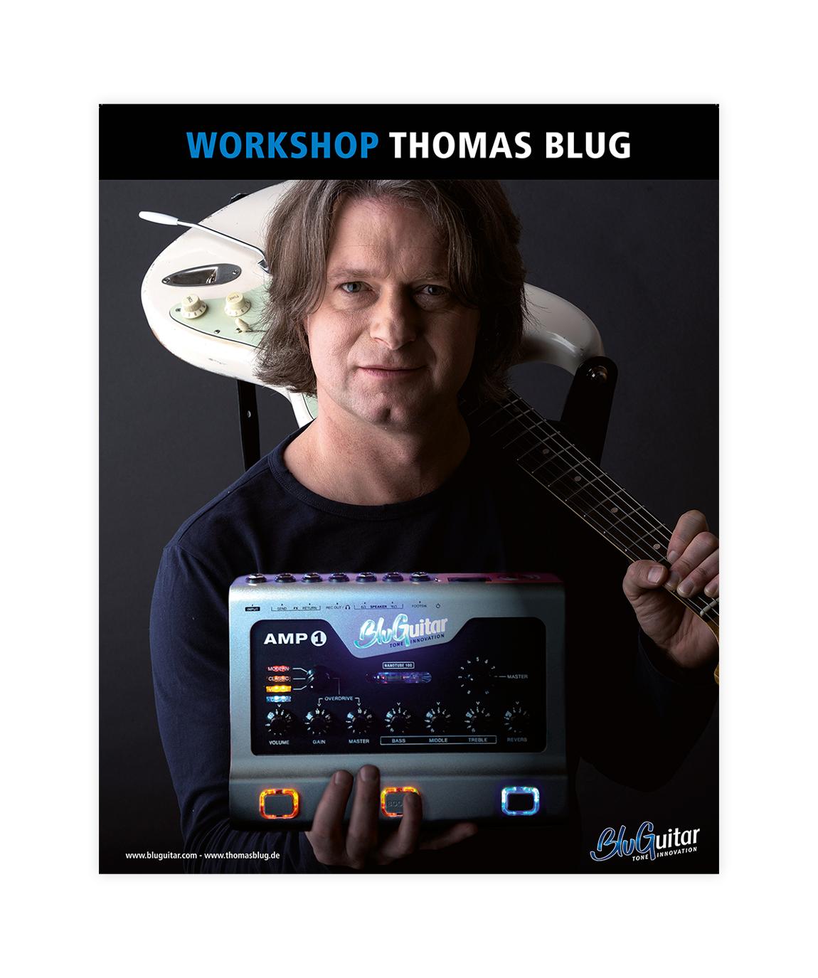 Plakat_Workshop_BluGuitar-TN