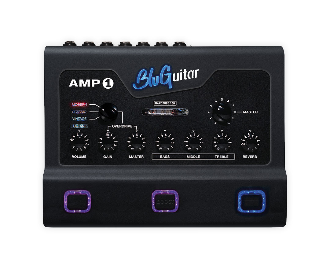 bluguitar_product-amp1_iridium_edition-front-cropped