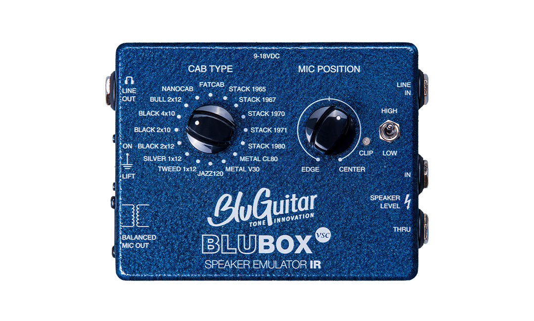 bluguitar-blubox-front-TN