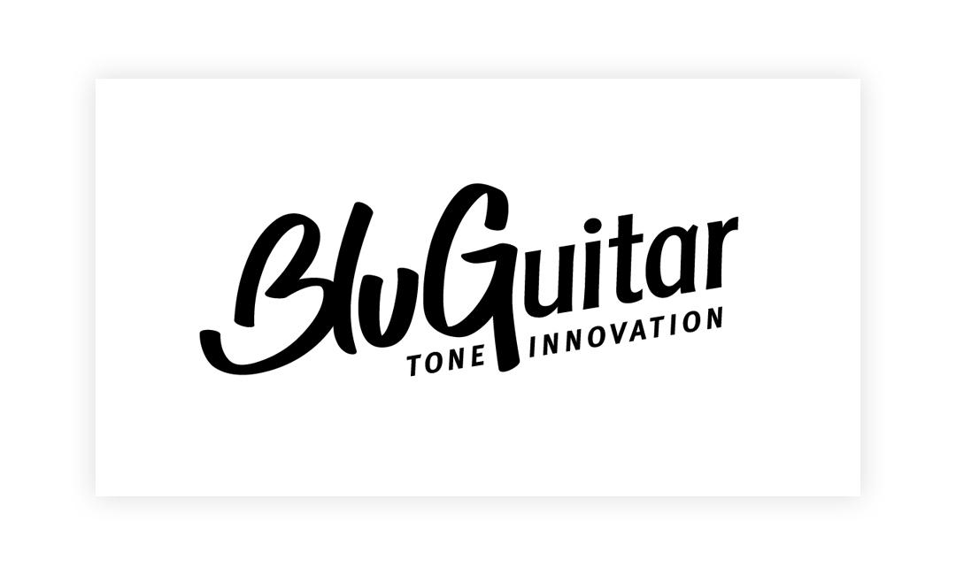 BluGuitar-Logo-1C-BK-TN2oj5TLbToKUZl