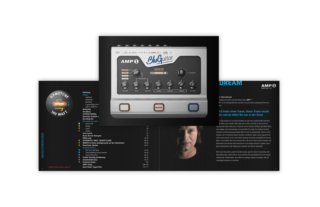 bluguitar_manuals-amp1