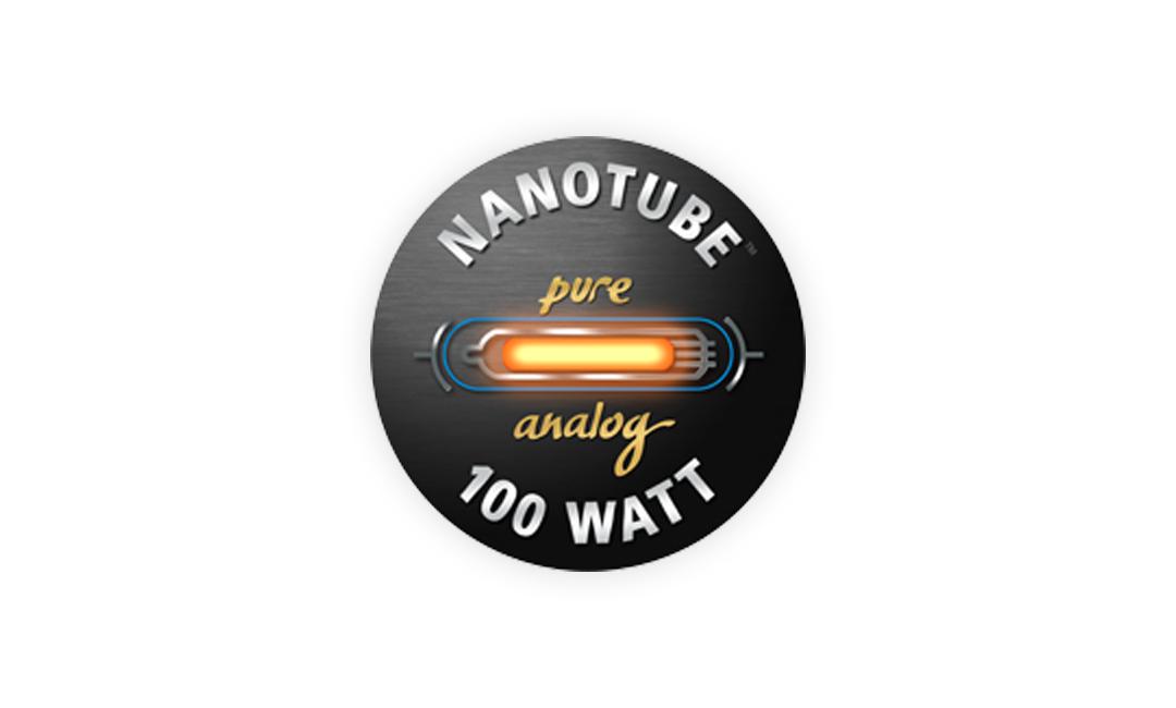 bluguitar-nanotube_logo-4C