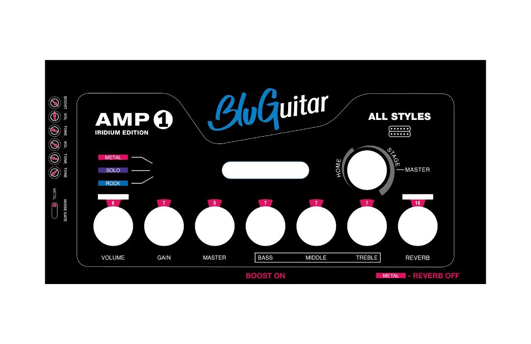 bluguitar_manuals-overlay_amp1_iridium