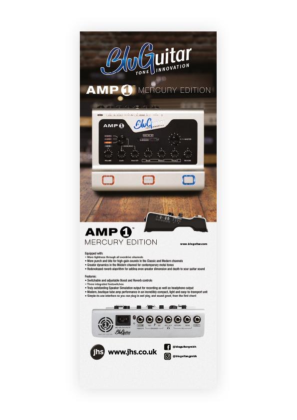 bluguitar-rollup-amp1_mercury_edition-TN