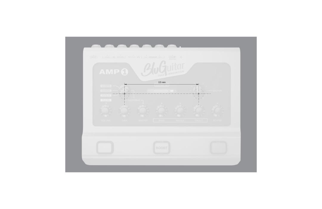 bluguitar_manuals-amp1_stencil