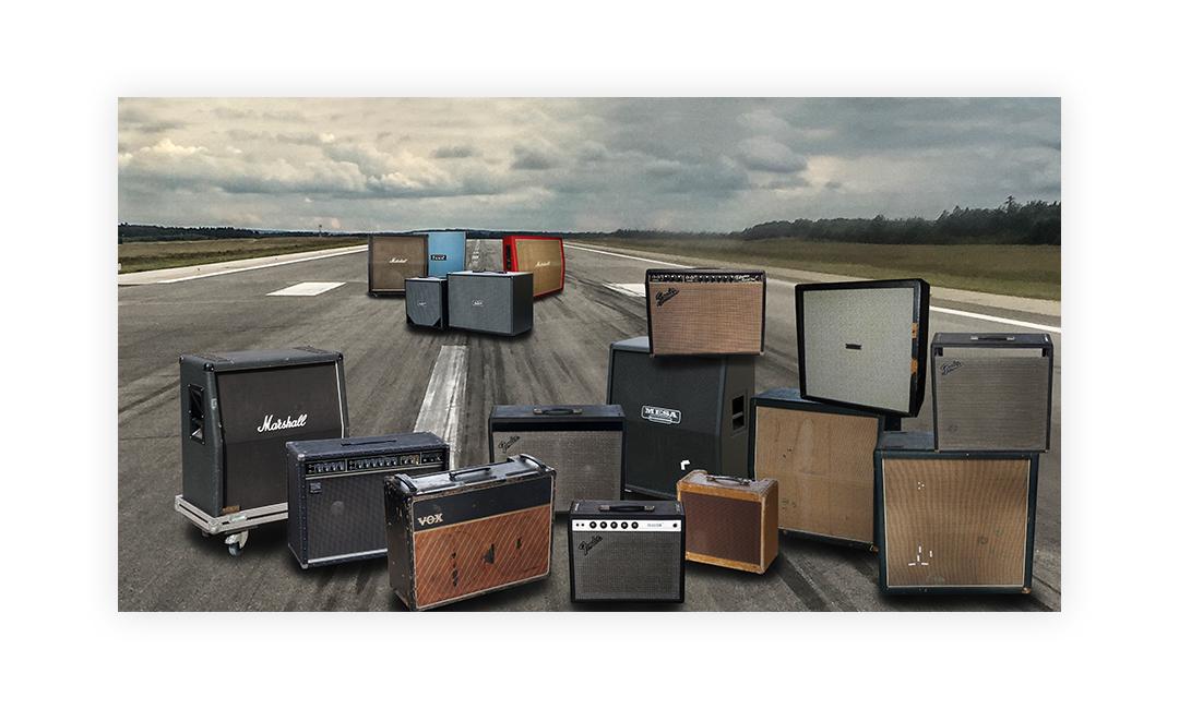 bluguitar-blubox-cabinets-TN