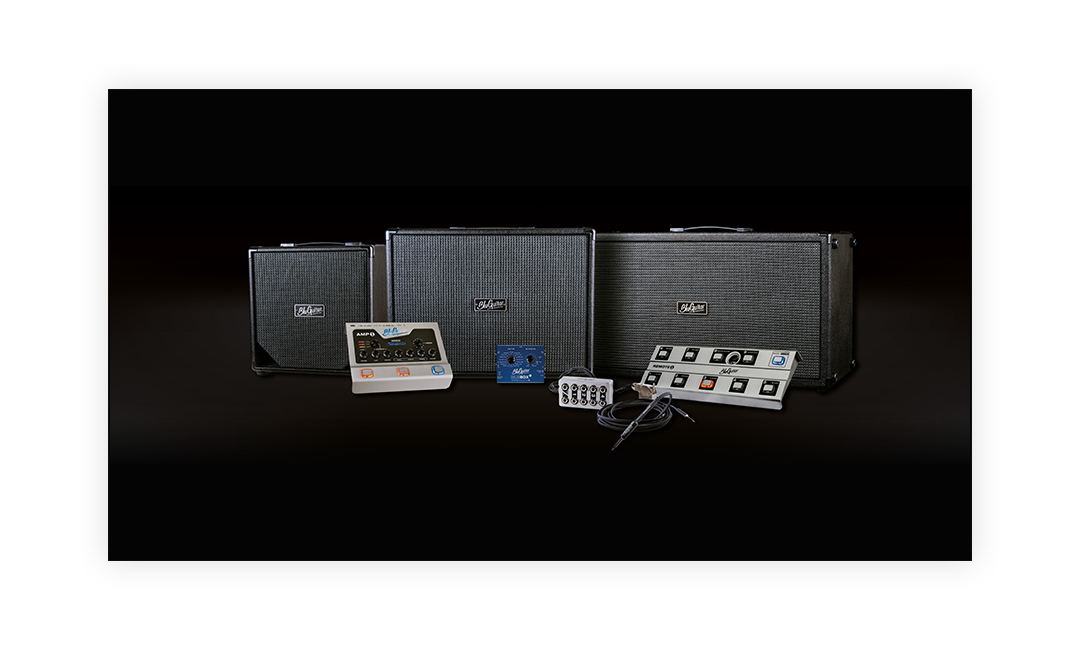 bluguitar-amp1-system-TN
