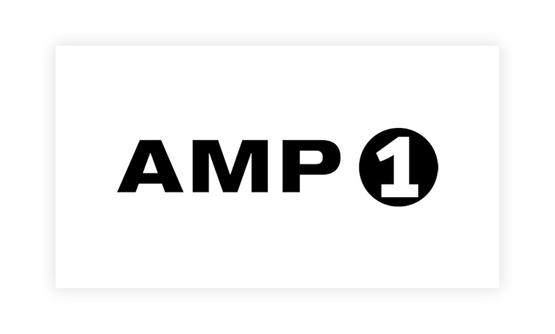 bluguitar-amp1_logo-BK